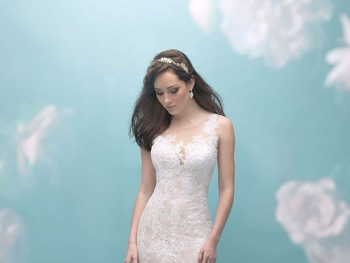 Tmx 1501773409522 9455f  wedding dress
