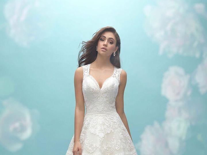 Tmx 1501773426171 9457f  wedding dress