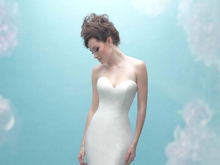 Tmx 1501773434997 9458f  wedding dress