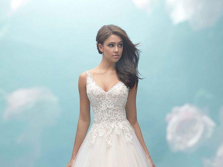 Tmx 1501773448913 9459f  wedding dress