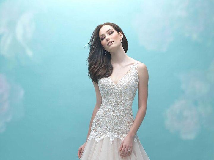 Tmx 1501773465833 9461f  wedding dress