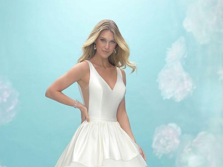 Tmx 1501773474601 9462f  wedding dress