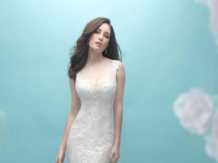 Tmx 1501773481473 9463f  wedding dress