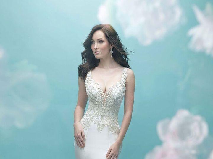 Tmx 1501773496000 9465f  wedding dress