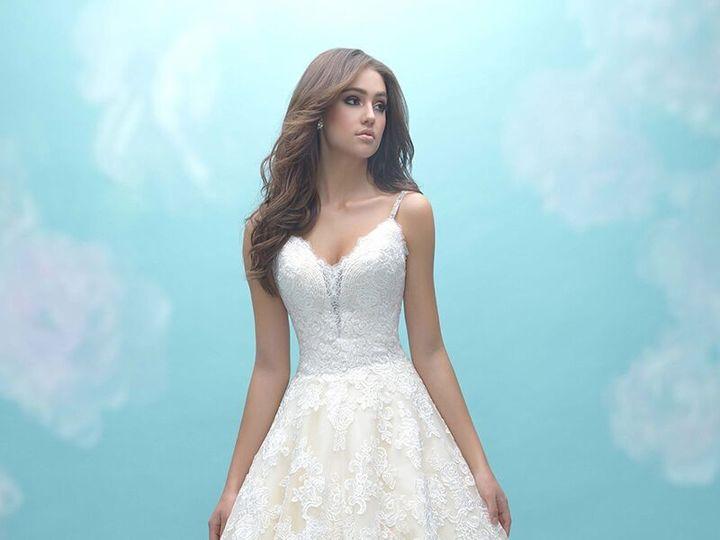 Tmx 1501773504482 9466f  wedding dress