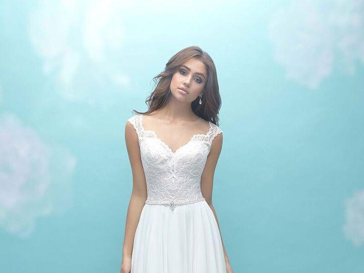 Tmx 1501773513115 9467f  wedding dress