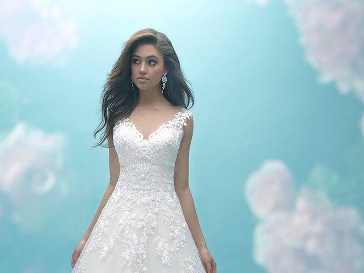 Tmx 1501773538881 9470f  wedding dress