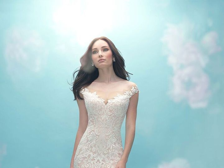 Tmx 1501773571014 9474f  wedding dress