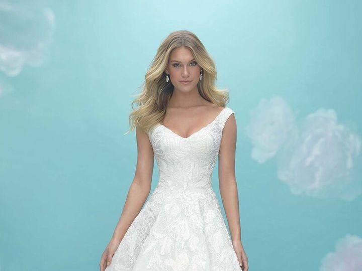 Tmx 1501773586584 9475f  wedding dress