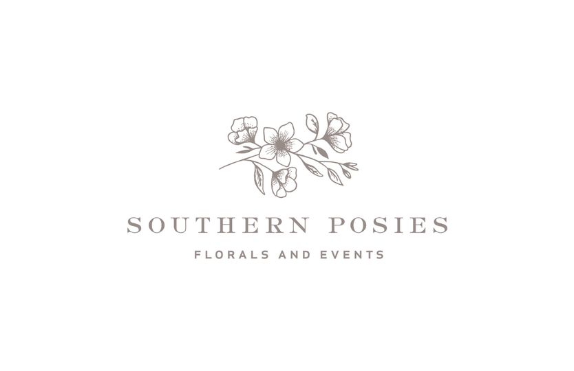 4558b4371c0cc175 SouthernPosies Logo Final Gray copy