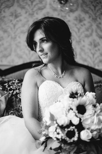 briannicole wedding 219 51 989154