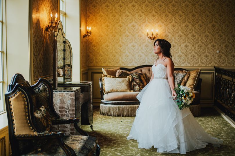 briannicole wedding 264 51 989154