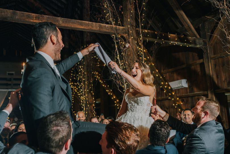 rebeccajordan wedding 1553 51 989154