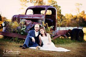J Kathryn Photography & JK Photobooth