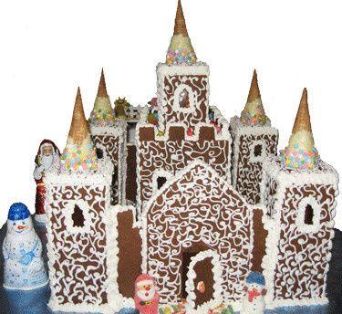 castlefullweb