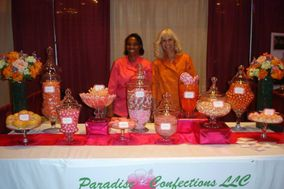 Paradise Confections LLC