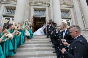 Magdalena L. Wedding & Event Planning