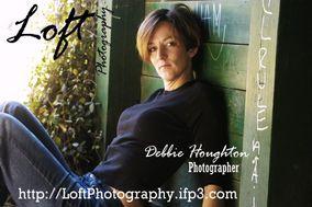 Loft Photography