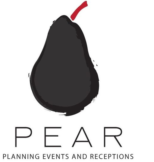 PEAR {Planning}