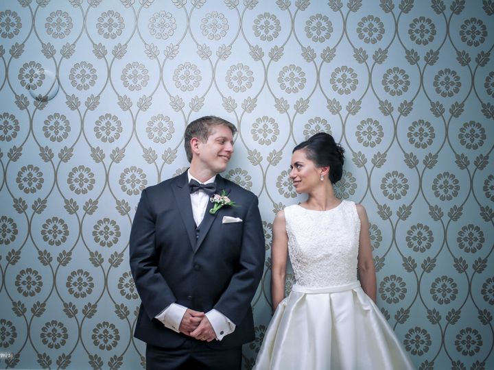 Tmx 1476372161414 Colettedavid Brooklyn, New York wedding videography