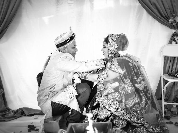 Tmx 1476372195961 Shirleyrakesh Brooklyn, New York wedding videography