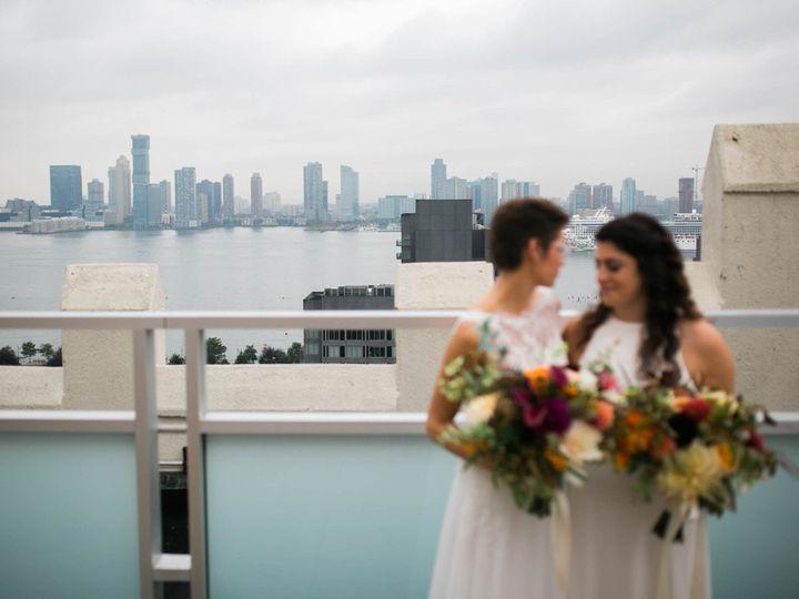 Tmx 1484790396231 Juliakatepreviewsweb 1036 Brooklyn, New York wedding videography