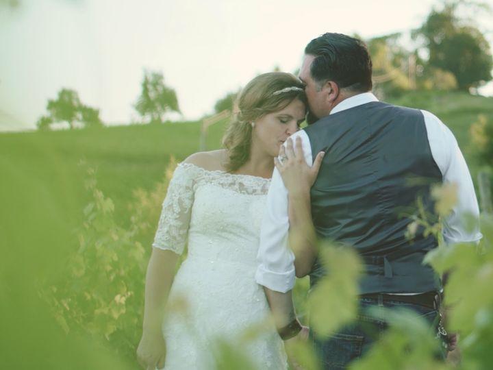 Tmx 1509638645677 Screen Shot 2017 10 04 At 12.28.56 Pm Brooklyn, New York wedding videography