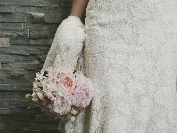 Tmx 1509638686713 Screen Shot 2017 10 10 At 1.13.12 Pm Brooklyn, New York wedding videography
