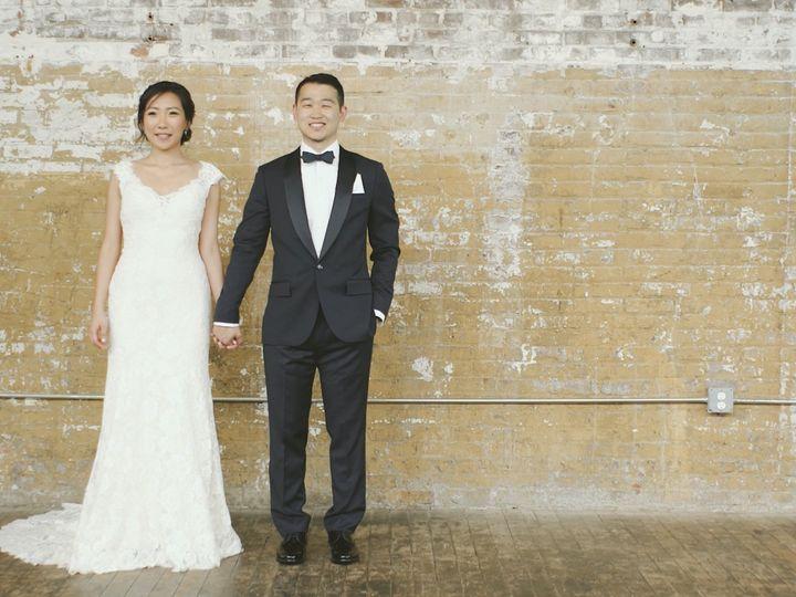 Tmx 1509638858311 Screen Shot 2017 10 10 At 1.39.21 Pm Brooklyn, New York wedding videography