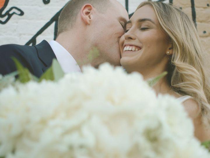 Tmx 1509638936003 Screen Shot 2017 10 19 At 10.03.40 Am Brooklyn, New York wedding videography