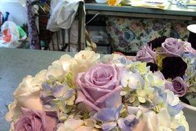 Lefrancois Floral and Gift Shop