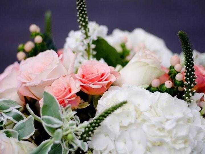 Tmx 1450117870959 1 Bethesda, District Of Columbia wedding florist