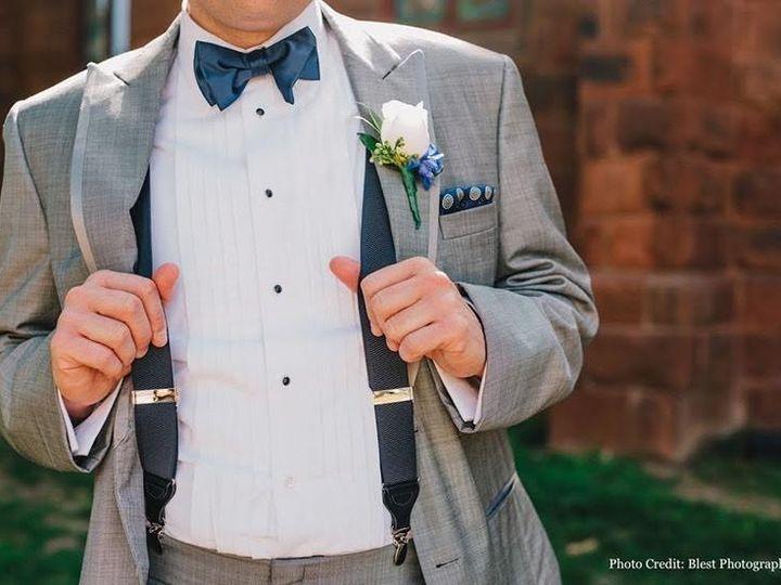 Tmx 1450117936769 14 Bethesda, District Of Columbia wedding florist