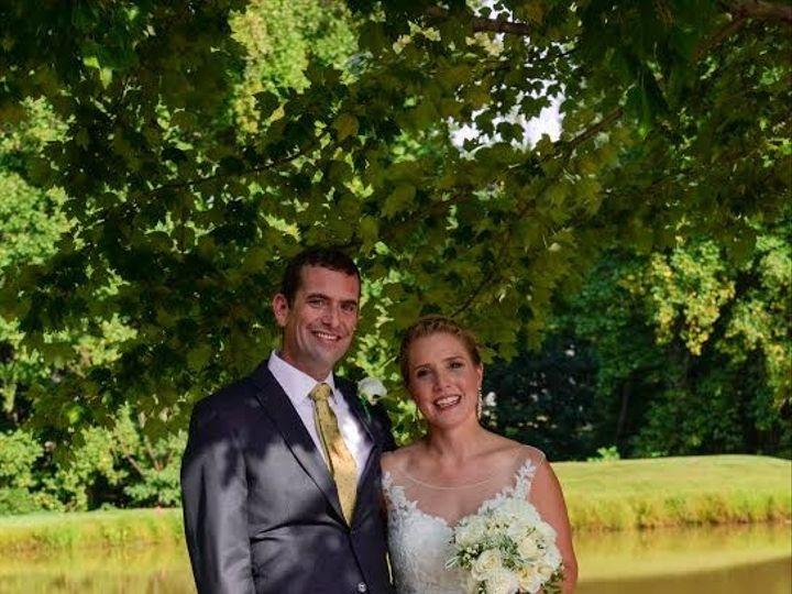 Tmx 1450195583421 2 Bethesda, District Of Columbia wedding florist