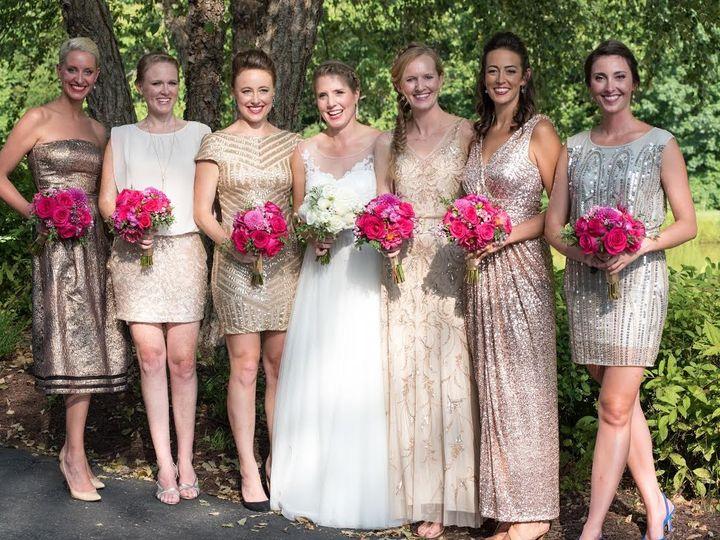 Tmx 1450195613012 3 Bethesda, District Of Columbia wedding florist