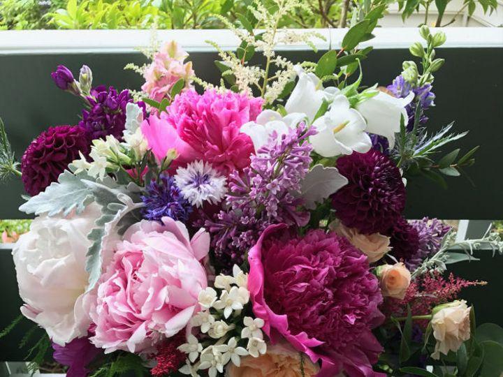 Tmx 1516035257 049f91a7b9f121e8 1516035255 B4413f21a5ee2e6b 1516035245951 12 Img 1626 Bethesda, District Of Columbia wedding florist