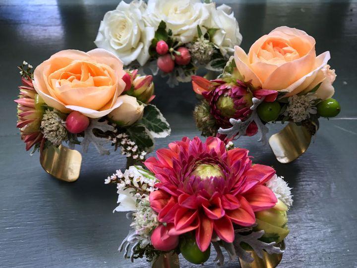Tmx 1516035258 05b2c8dcde48df7d 1516035256 470ecb96ca8ba868 1516035245953 14 Img 2238 E1511997 Bethesda, District Of Columbia wedding florist
