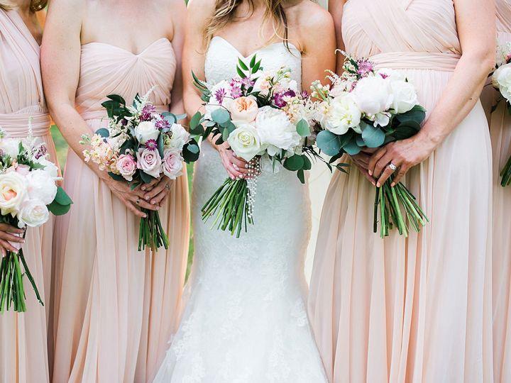 Tmx 1516035262 403386db8336576e 1516035260 C0d9e45ff5b306d5 1516035245959 21 Photos For Meg Bethesda, District Of Columbia wedding florist