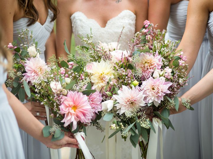 Tmx 1516035282 C94ee3e386c73083 1516035251 04e1d5fcde2b9c51 1516035245942 6 C 0180 Bethesda, District Of Columbia wedding florist