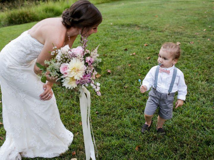 Tmx 1516035286 1ad6b9ca9fc64a00 1516035251 1447e5f5d310f572 1516035245943 7 C 0550 Bethesda, District Of Columbia wedding florist