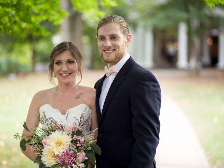 Tmx 1516035292 0d901dbc65998c79 1516035250 56da516b66b0cc9e 1516035245940 5 C 0088 Bethesda, District Of Columbia wedding florist