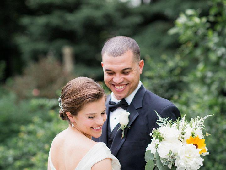 Tmx 1520208001 74d623149b963bd6 1520207998 4d3c8fa1b0c2d31c 1520207970442 14 20160604 Emily Br Bethesda, District Of Columbia wedding florist