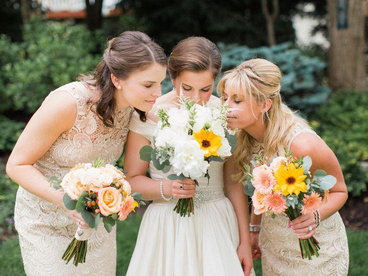 Tmx 1520208003 291e2424fc8287e2 1520207998 Ce3c86aa52ac5709 1520207970443 15 20160604 Emily Br Bethesda, District Of Columbia wedding florist
