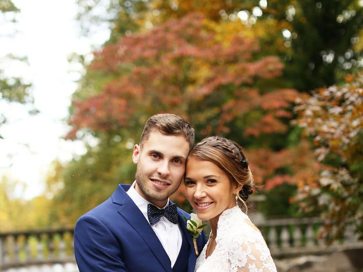 Tmx 1520208039 5036190d9d4b1b64 1520208033 64141048b99e5e11 1520207970450 22 Eric And Abby Jes Bethesda, District Of Columbia wedding florist