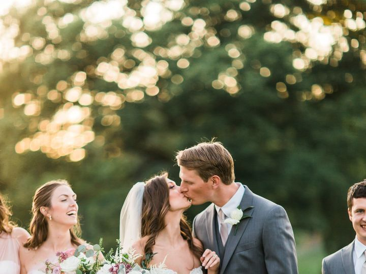 Tmx 1520209826 B03237f8d777ed7d 1520209823 846671c43b721121 1520209817450 3 1p3a0668 Bethesda, District Of Columbia wedding florist