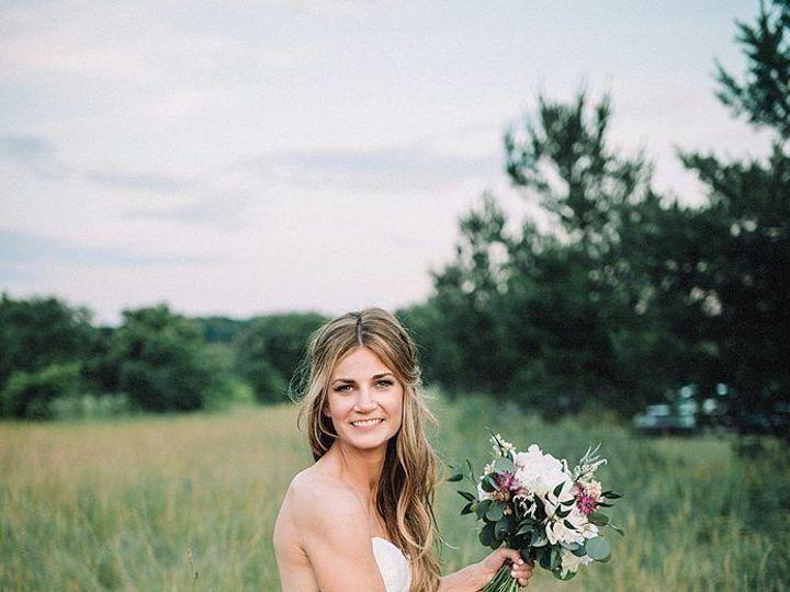 Tmx 1520209826 Ec3b7d3b1af3bd3e 1520209825 Cd551518ab4ec475 1520209817456 9 0104 Riverside On  Bethesda, District Of Columbia wedding florist