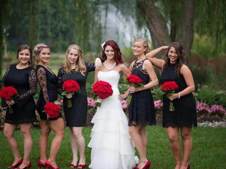 Tmx 1520209835 Eeb998ad88c98366 1520209834 89aaf9c0330771a4 1520209817459 13 5792039f4e9a4aa69 Bethesda, District Of Columbia wedding florist