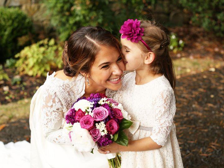 Tmx 1520209855 7a7e17f261216779 1520209850 7ff0679b1833c37d 1520209817469 24 Eric And Abby Jes Bethesda, District Of Columbia wedding florist