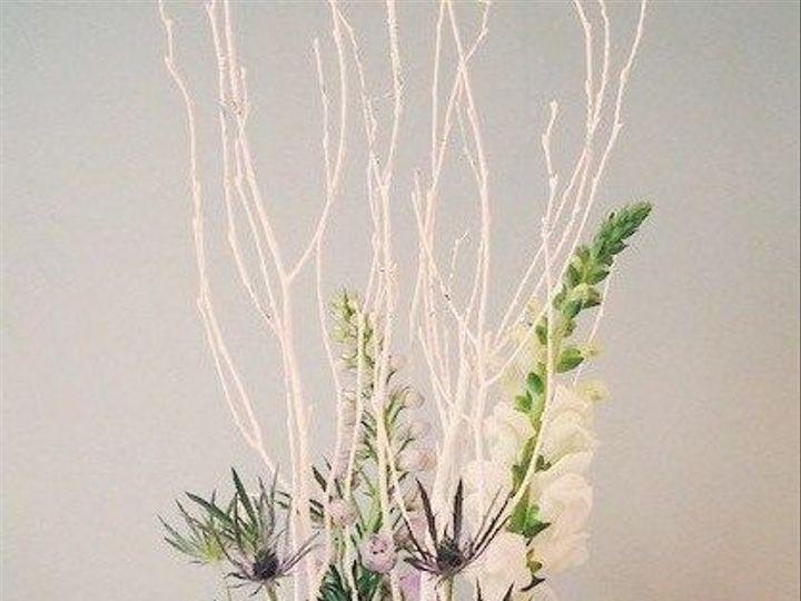 Tmx 1520209855 D2f8bf165f65ec02 1520209852 E798dd208908f607 1520209817474 29 Fullsizerender 13 Bethesda, District Of Columbia wedding florist