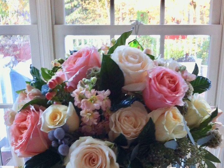Tmx 1520209871 36b92a915f48072b 1520209869 1f6ce84f83b5de09 1520209817477 32 Img 0822 Bethesda, District Of Columbia wedding florist